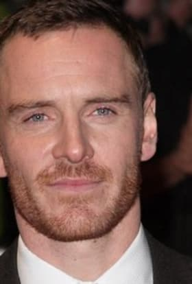 Fassbender's Assassin's Creed to film in Malta and UK