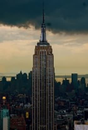 New York filming gets big boost from Hollywood