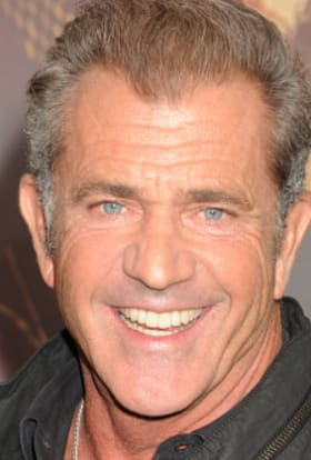 Mel Gibson to direct new film in Australia