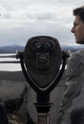 Iceland considers film studio plan
