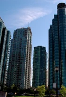 Skydance Media to retrofit Vancouver film studio