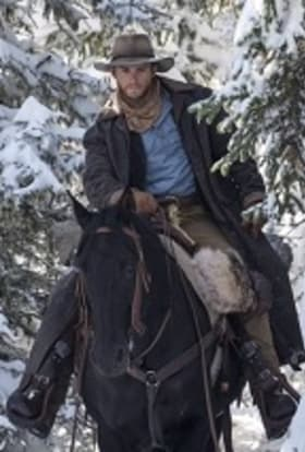 Global filming locations for Wild West settings