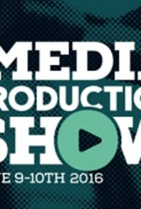 Media Production Show to look at airport filming