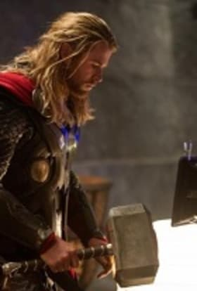 Thor: Ragnarok filming in Australia from July