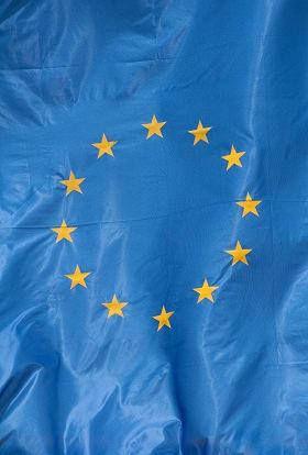 UK media companies favour EU membership