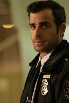 US drama The Leftovers to film in Australia