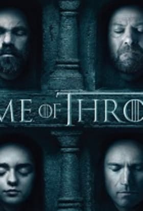 Game of Thrones to return to Iceland and Spain