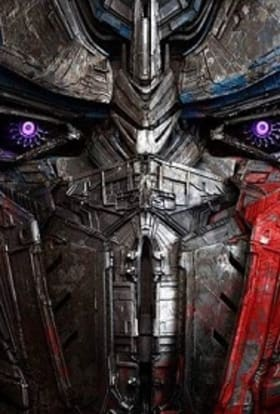 Transformers 5 starts filming in Cuba