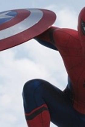 New Spider-Man movie filming in Atlanta