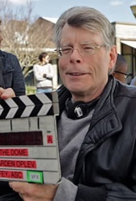 New film of Stephen King's It shooting in Toronto