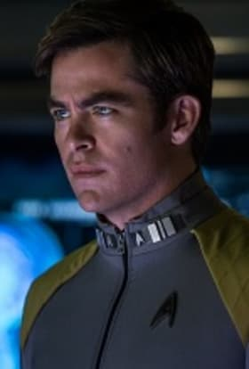 Star Trek Beyond filmed in Vancouver and Dubai