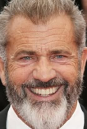 Mel Gibson and Sean Penn to film in Dublin