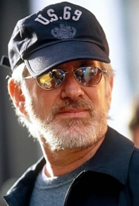 Steven Spielberg to film period feature in Italy