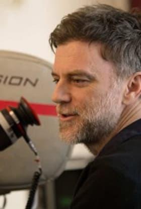 Phantom Thread films 'invisible' London production