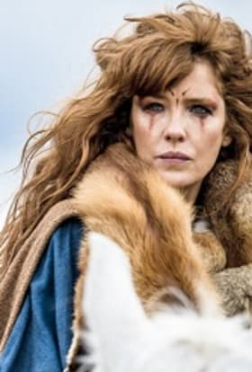 Britannia prepping new series for UK filming