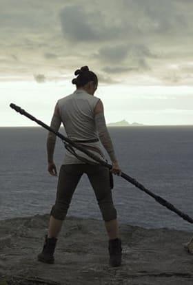 British Columbia and Ireland form film partnership