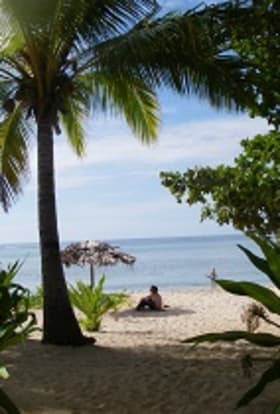 Fiji records most successful location filming year