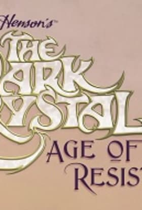 The Dark Crystal prequel drama to film in UK