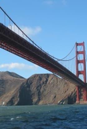 Venom movie filming scenes in San Francisco