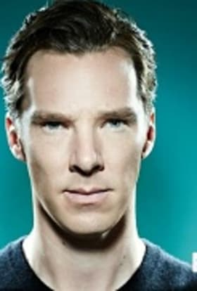 Benedict Cumberbatch to film TV drama Melrose