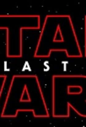 Star Wars 8 secured €3m Irish filming incentive