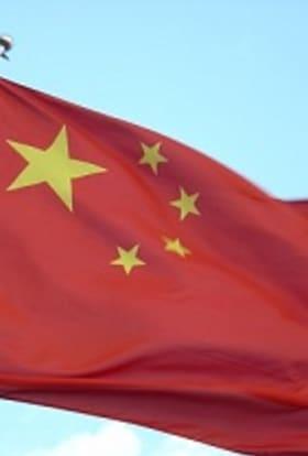 Japan and China negotiating film treaty