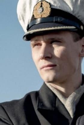 Das Boot TV drama wraps filming in Malta