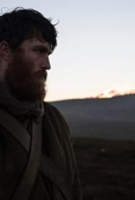 Berlinale: Black 47 showcases Irish filming locations