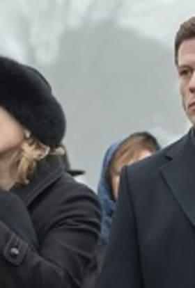 BBC crime drama McMafia wraps Croatia filming
