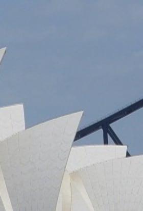 Initiative plans Australia-China co-prod films