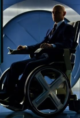 X-Men movie to spend $80m filming in Montreal