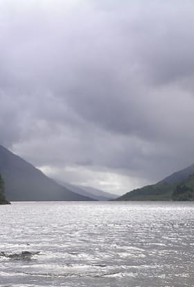 Netflix movie starts filming in Scotland with Chris Pine