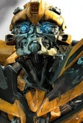 Transformers movie alters story in San Francisco