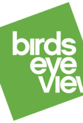 Event of the Week: Birds Eye View Film Festival