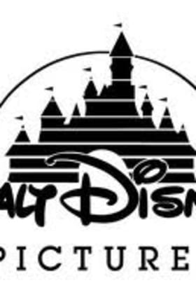 Australian grant to Disney