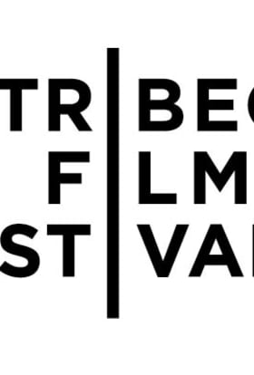 Tribeca Online Festival announce line-up