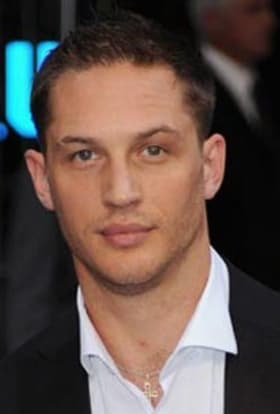 Tom Hardy leads cast of Child 44