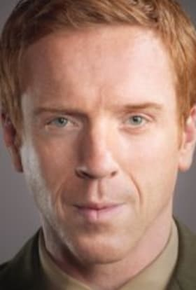 Scotland home to The Silent Storm shoot with Damian Lewis