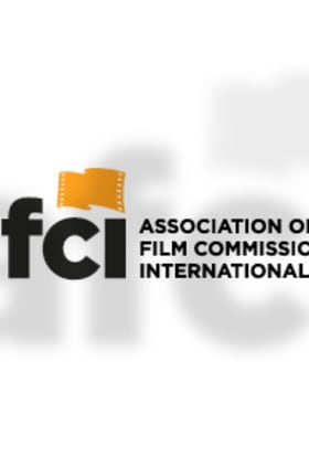 AFCI Cineposium 2013 location announced