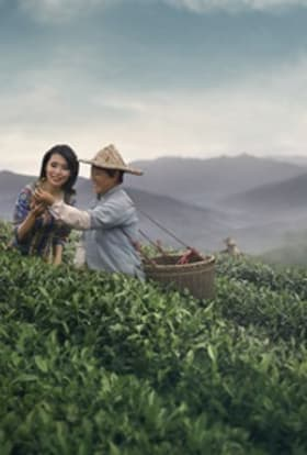 TBWA goes to great lengths with Singapore Airlines