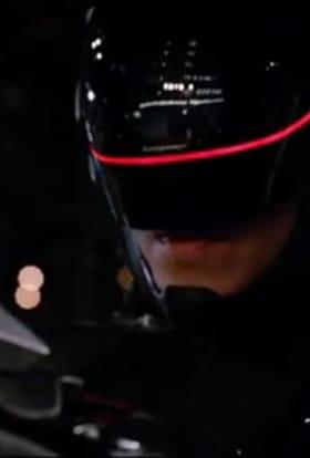 New RoboCop reboot trailer arrives