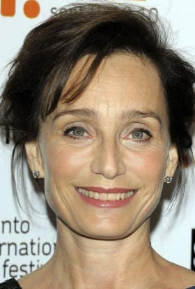 Kristin Scott Thomas, Maggie Smith and Kevin Kline head for Paris