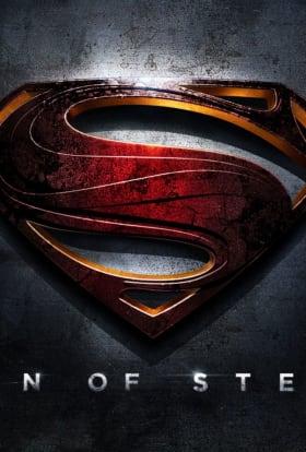 Superman/Batman film to shoot in Detroit, Michigan