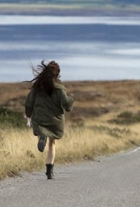 Is Scotland's film future looking better?
