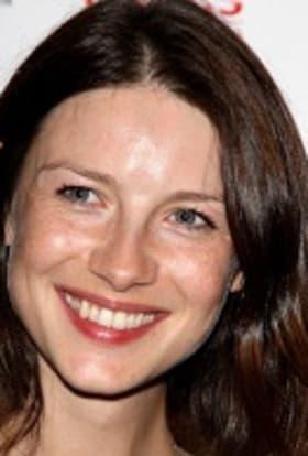 Caitriona Balfe heading for Scotland to film Outlander