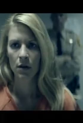 Claire Danes makes the wrong choice in new Audi commercial