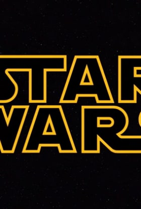 The pressure's on for Star Wars: Episode VII