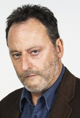 Jean Reno film wraps in Lisbon
