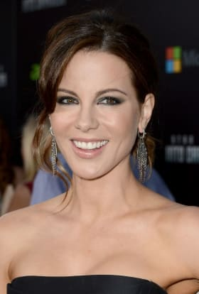 Winterbottom directs Kate Beckinsale in Italy