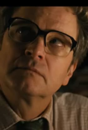 First trailer for The Railway Man